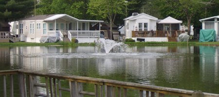 Why Become A Member? - Lighthouse Village RV Resort - why